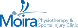 Moira Physiotherapy