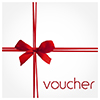 Gift Voucher Small